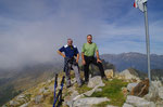 Pizzo Formalone 2062 m