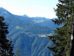 Laura e Alpe di Gesero