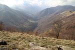 Valle di Muggio