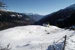 Olina 1434 m