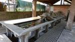 Lavatoio a Cassano