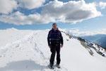 Cogn 2166 m
