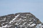 Gridone / Monte Limidario