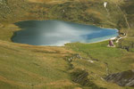 Lago di Tom