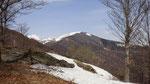 Monte Spalavera