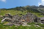 Alpe di Biasagn