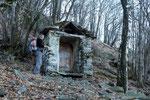 Sentiero Bassano - Monti di Bassano