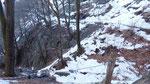 Val Brima