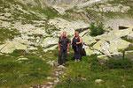 Alpe di Cassina Baggio