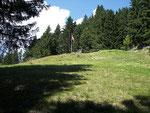 Alpe di Stabbiello 1515 m