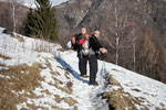 Monti 989 m
