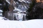 Ossasco 1313 m