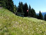 Alpe di Stabbiello