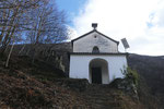 Chiesa del Lauro