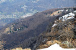 Monti di Camorino