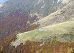 Alpe Mognora