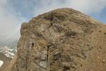 Punta di Elgio 2837 m