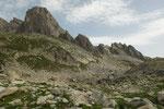 Bergschijen e Hochschijen