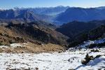 Valle di Fiorina