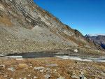 Pian Grand 2361 m