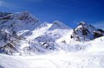 Val Pozzuolo