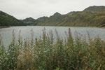 Lago Ritom e le nostre cime odierne