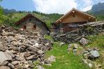 Sgioranch 1410 m