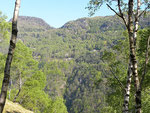Valle di Gorduno