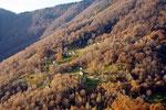 Monti di Sigirino