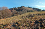 Monte Bisbino da Böcc