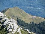 Cima e Alpe d'Aspra