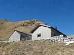 Alpe e Cima d'Aspra
