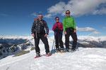 Cogn 2166 m Chico, Elena e io