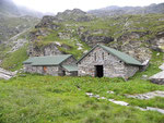 Alpe della Motta 2239 m