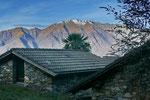 Monti di Caviano 695 m