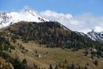 Alpe Pisciarotondo