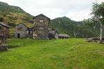 L'Alpone 1539 m
