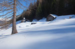 Piei 1400 m