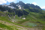 Sewensee 2089 m