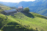 Alpe Rompiago 1274 m