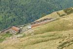 Alpe di Montoia