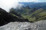 Val Cavalasca