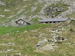Alp de Rossiglion 1959 m
