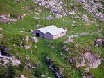 Alpe Örz 2087 m