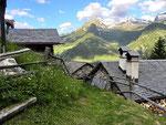 Monti di Motta di Cauco