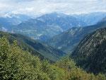 Val d'Albionasca