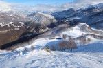 Alpe Sta Maria di Lago