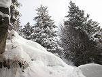 Neve, neve......