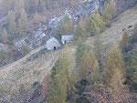 Alpe Starlarescio