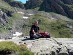 Seeli 2286 m